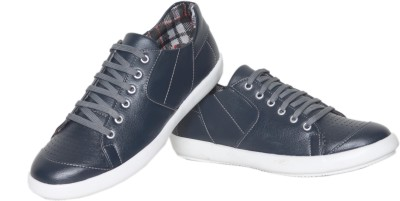 Azzaro Roberto Casual Shoes