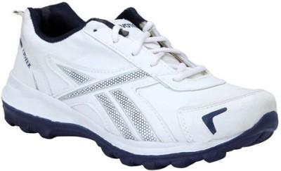HM-Evotek Light Running Shoes