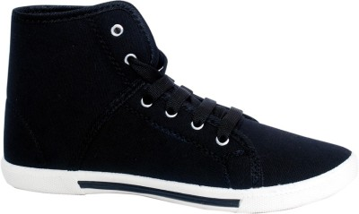 Star Ab Canvas Shoes