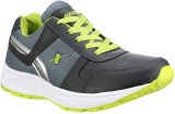 Sparx Running Shoes (Grey)