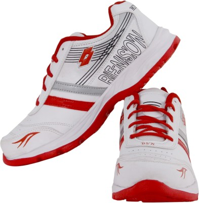 Centto Dr5020 Training & Gym Shoes