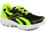 Guardian Running Shoes (Green)