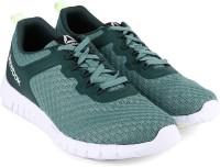 Reebok ZQUICK LITE Running Shoes(Grey)