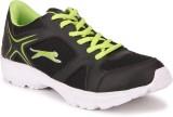 Slazenger Duece Running Shoes (Black)