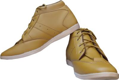 Scarpe Nec Casual Shoes