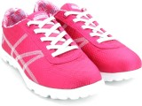 Skechers ON-THE-GO - ARENA Sneakers (Pin...