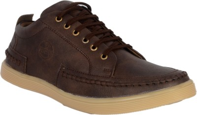 Shoegaro Sneakers