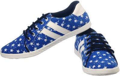X2 Shoes Canvas Shoes
