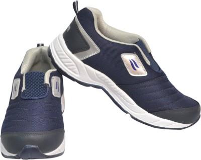 Fiara Walking Shoes, Training & Gym Shoes