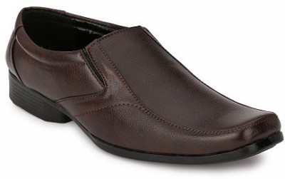 ECO SMART Loafers