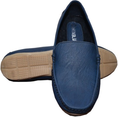 Contablue Classy Loafers