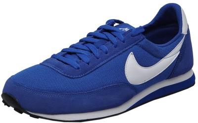Nike ELITE Running Shoes