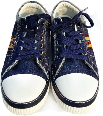 Maipao Action Freak Sneakers
