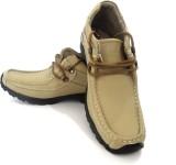 Besto Boots (Brown)