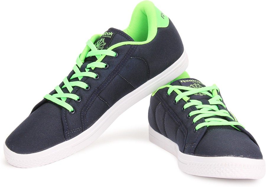 fd14a3b9cab4 Casual Shoes in Lifestyle Cosmos