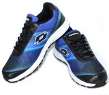Lotto Lotto Sublime Running Shoes (Multi...