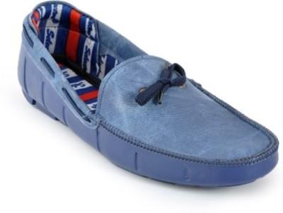 Shockerrock Loafers