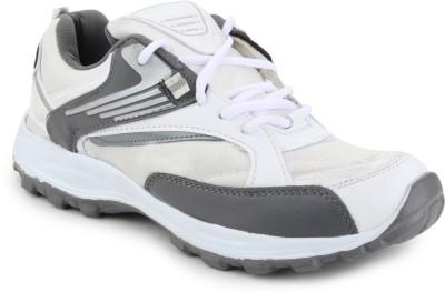 11e FINE-AIR-2-GREY Walking Shoes