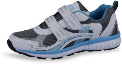 Striker Womenz Walking Shoes