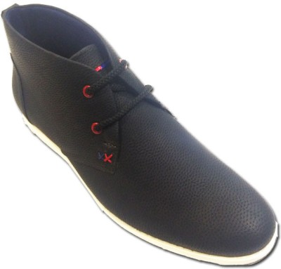 24 Casuals Schuh Star Boots