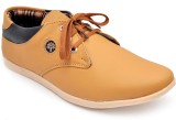 Vansky CCB Casual Shoes Casual Shoes (Br...