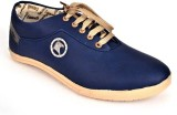 SUDI Casuals (Blue)