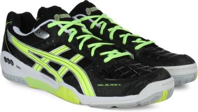 Asics Badminton Shoes