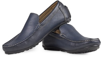 Brent Shoes Shoric Driving Shoes