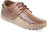 ADYBird Trendy Casuals (Brown)