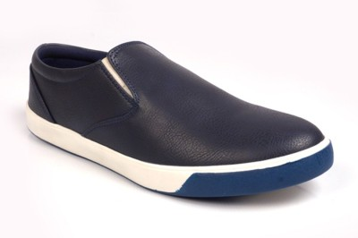 Marks Elegant Sneakers, Canvas Shoes