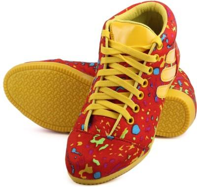 Anupamaa Casual Shoes