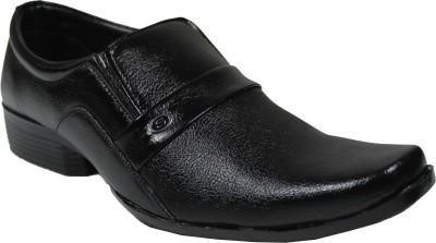 Featherz Formal shoe
