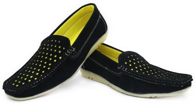 Fashion-Star Loafers