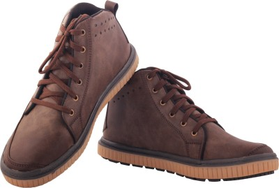 XQZITE Boots