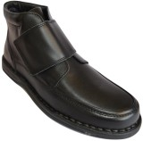 Tolentino Casual Shoes