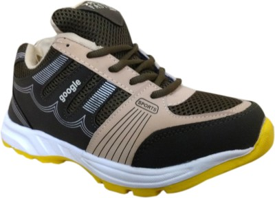 Air Faster SPORTS Running Shoes