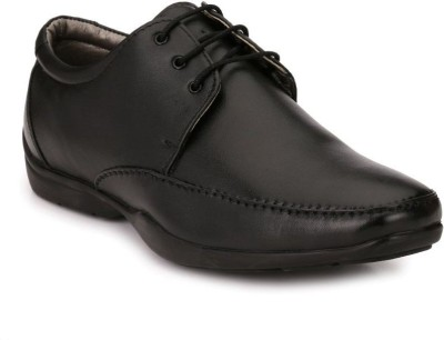 Lagesto Lace Up Shoes