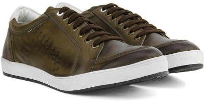 Knotty Derby Men Sneaker