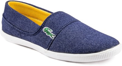 Phyron Casual Shoes