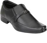24 Carat Slip On Shoes
