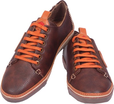 Limerence Ackley Brown Corporate Casuals