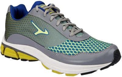 Touch By Lakhani 14-124 Running Shoes