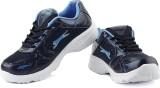 Slazenger Blaze Running Shoes (Navy)