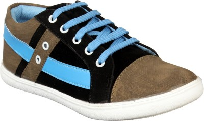 Ztoez Casual Shoes