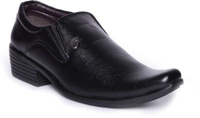 Yuuki Gibson Slip On Shoes