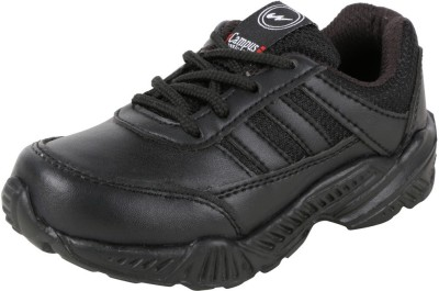 Action Campus LB551 Ultra Light School Casuals
