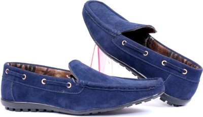 footlooks Loafers Loafers
