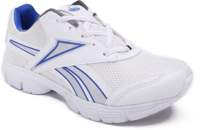 Rod Takes-ReOx RTS-1003 Running Shoes