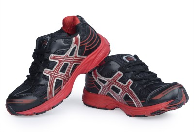 Reox PIRDSSRY3 Running Shoes