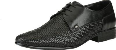 Menz 206-01 Lace Up Shoes
